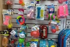 accesorios-juguetes-gatos-perros-tienda-mascota