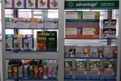 accesorios-tienda-mascota-2