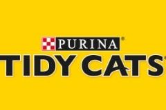 Tidy-Cats2
