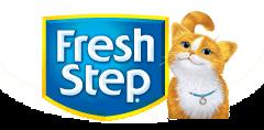 logo-freshstep-arena