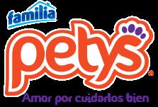 logo-petys-arena