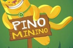 logo-pino-minino