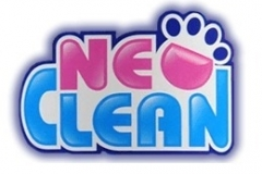 neo_clean_1