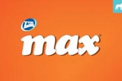 chamada-max-caes-2