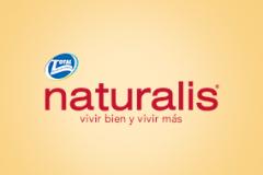 chamada-naturalis-2