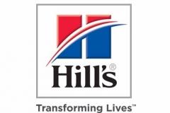 hills-transforming-lives