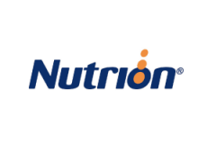 logo-nutrion