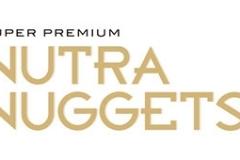logo_nutra-nuggets