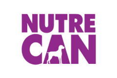 nutre-can
