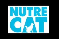 nutre-cat