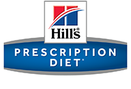 prescription-hills