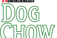 purina-dog-chow-logo-86D3770476-seeklogo.com_
