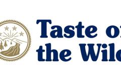 taste-of-de-wild