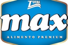total-max-premium