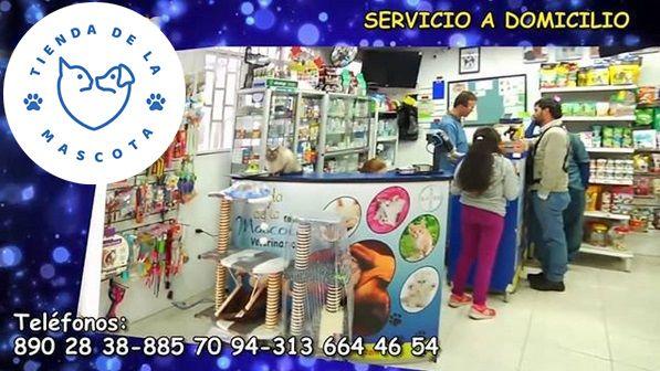 tienda-de-la-mascota-manizales-almacen-veterinario-caldas